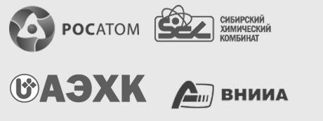 logos-slider-01.jpg